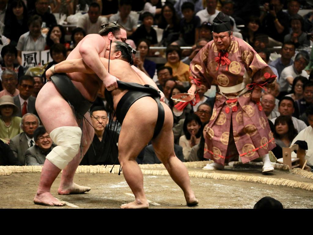 Rumor on wrestling improves the popularity of wrestlers